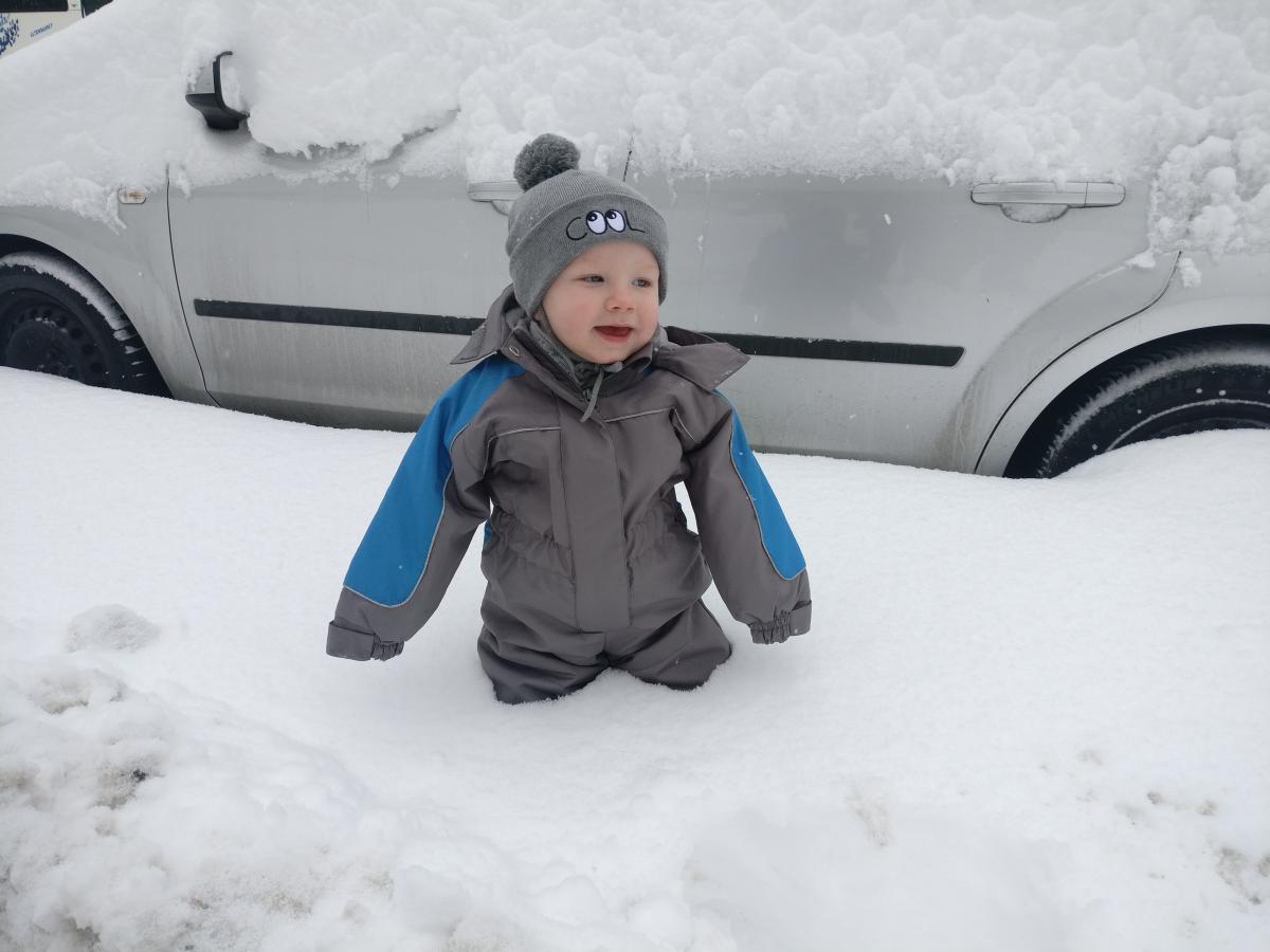 sneeuw filzmoos