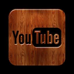Hajo Smit op Youtube